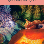 A Perfect 24 Hours in Oklahoma City Tour