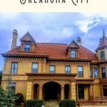 Best OKC Museums: A Perfect Day in OKC 3