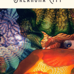 A Perfect 24 Hours in Oklahoma City Tour 3