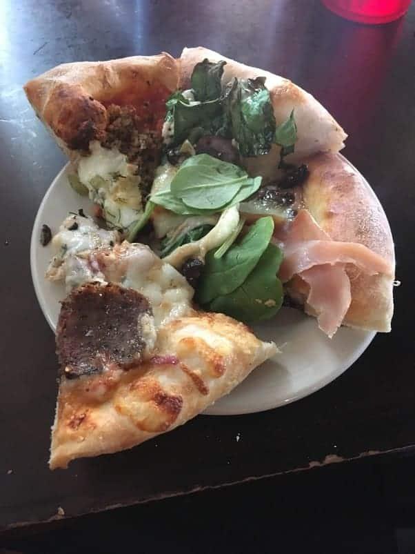 the wedge pizza oklahoma city