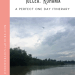 Danube Delta Tour From Tulcea: A Perfect 24 Hour Guide 1