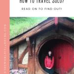 Best Tips: Lone Traveller Holidays 1
