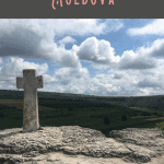 Things to Do in Moldova Itinerary: A Perfect 24 Hours 2