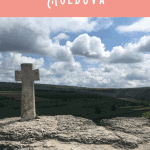 Things to Do in Moldova Itinerary: A Perfect 24 Hours 1