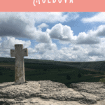 Things to Do in Moldova Itinerary: A Perfect 24 Hours