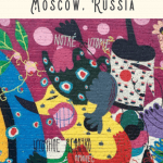 A Perfect 24 Hours in Moscow 4