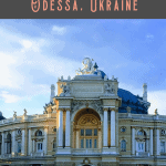 Best Things to Do in Odessa: A Perfect 24 Hours 3