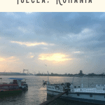 Danube Delta Tour From Tulcea: A Perfect 24 Hour Guide 3