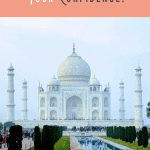 Learn How to Overcome Obstacles (Through Travel)