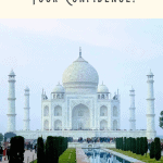 Learn How to Overcome Obstacles (Through Travel) 2