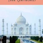 Learn How to Overcome Obstacles (Through Travel) 3