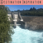 How to Find Destination Inspiration