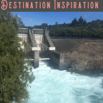 How to Find Destination Inspiration 3