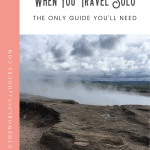 How to Meet Travel Buddies: A Perfect Guide 1