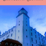 A Perfect One Day in Bratislava Itinerary 5