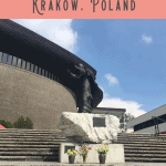 A Perfect 24 Hours in Krakow, Poland 2