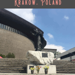 A Perfect 24 Hours in Krakow, Poland 3