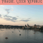 A Perfect 24 Hours in Prague