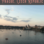 A Perfect 24 Hours in Prague 3