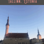 A Perfect One Day in Tallinn Itinerary 3