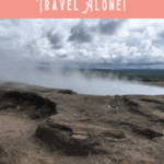 How to Meet People When You Travel Alone