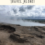 How to Meet Travel Buddies: A Perfect Guide 4