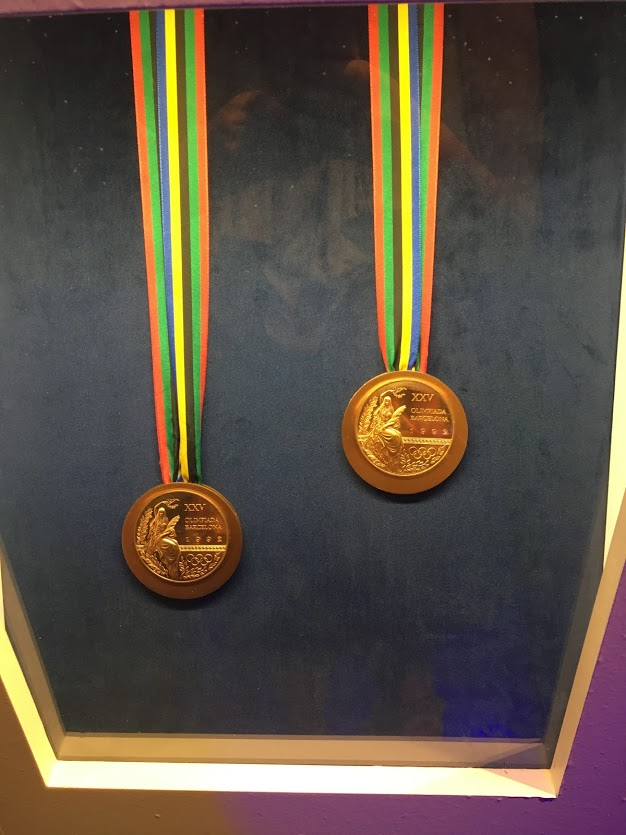 estonian olympic medals