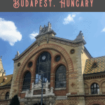 A Perfect 24 Hours in Budapest 3