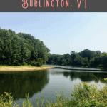 A Perfect Burlington Walking Tour 3