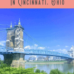 A Perfect 24 Hours in Cincinnati, Ohio