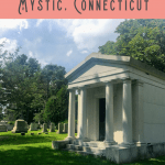 Best Things to Do in Mystic CT: A Perfect 24 Hours
