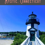 Best Mystic Seaport Things to Do 2