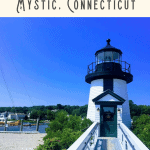 Best Mystic Seaport Things to Do 3