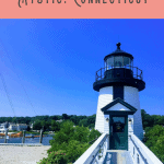 Best Mystic Seaport Things to Do 4