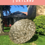 A Perfect One Day in Portland Maine Itinerary 1