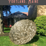 A Perfect One Day in Portland Maine Itinerary 3