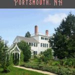 Best Things to do in Portsmouth NH 2