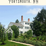 Best Things to do in Portsmouth NH 3