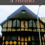 A Perfect 24 Hours in Providence, Rhode Island 2