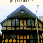 A Perfect 24 Hours in Providence, Rhode Island 3