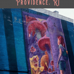 A Perfect One Day in Providence Tour 3