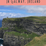 A Perfect 24 Hours: Best Galway Day Trip 1
