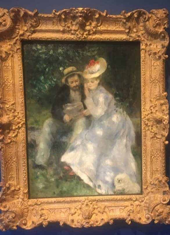renoir confidences portland museum of art