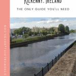 Best Kilkenny Accommodation 1