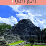 Best Things to Do in Costa Maya