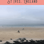 A Perfect 24 Hours: What to do in St Ives