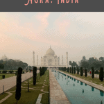 A Perfect 24 Hours: Agra Itinerary 2