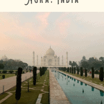 A Perfect 24 Hours: Agra Itinerary 3