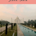 A Perfect 24 Hours: Agra Itinerary 4