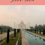 A Perfect 24 Hours: Agra Itinerary